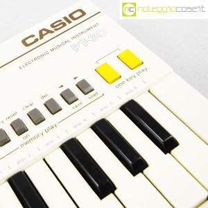 casio-tastiera-elettronica-mod-pt-30-9