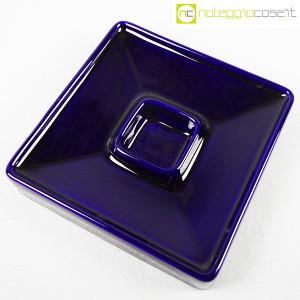 ceramiche-brambilla-posacenere-quadrato-blu-angelo-mangiarotti-3