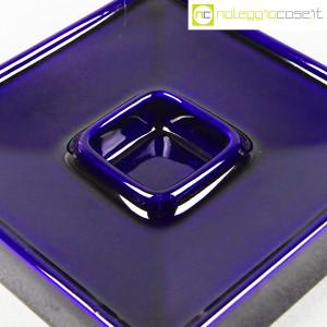 ceramiche-brambilla-posacenere-quadrato-blu-angelo-mangiarotti-5