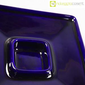 ceramiche-brambilla-posacenere-quadrato-blu-angelo-mangiarotti-6