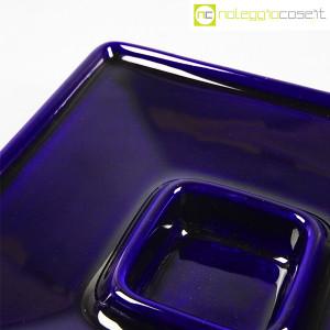 ceramiche-brambilla-posacenere-quadrato-blu-angelo-mangiarotti-7