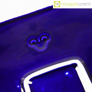 ceramiche-brambilla-posacenere-quadrato-blu-angelo-mangiarotti-9
