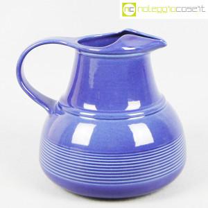 ceramiche-bucci-brocca-blu-franco-bucci-1