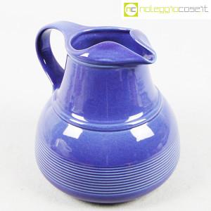 ceramiche-bucci-brocca-blu-franco-bucci-2