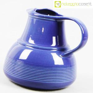 ceramiche-bucci-brocca-blu-franco-bucci-3