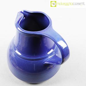 ceramiche-bucci-brocca-blu-franco-bucci-4