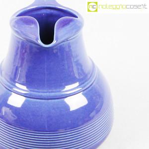 ceramiche-bucci-brocca-blu-franco-bucci-5