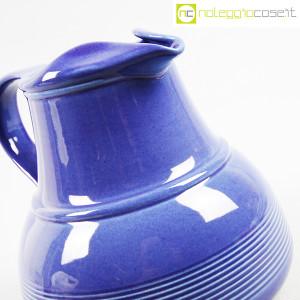 ceramiche-bucci-brocca-blu-franco-bucci-6