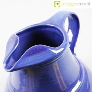 ceramiche-bucci-brocca-blu-franco-bucci-7