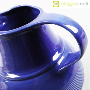 ceramiche-bucci-brocca-blu-franco-bucci-8