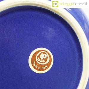 ceramiche-bucci-brocca-blu-franco-bucci-9