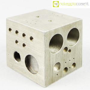 danese-milano-cubo-in-alluminio-struttura-3020-enzo-mari-1