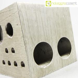 danese-milano-cubo-in-alluminio-struttura-3020-enzo-mari-6