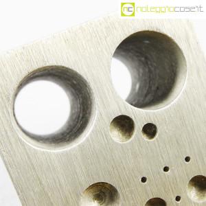 danese-milano-cubo-in-alluminio-struttura-3020-enzo-mari-7