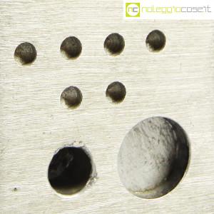 danese-milano-cubo-in-alluminio-struttura-3020-enzo-mari-8