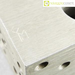danese-milano-cubo-in-alluminio-struttura-3020-enzo-mari-9