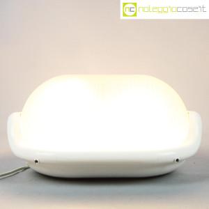 flos-lampada-noce-achille-castiglioni-2