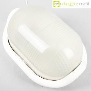 flos-lampada-noce-achille-castiglioni-3