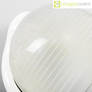 flos-lampada-noce-achille-castiglioni-8