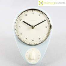 Junghans orologio con timer Max Bill