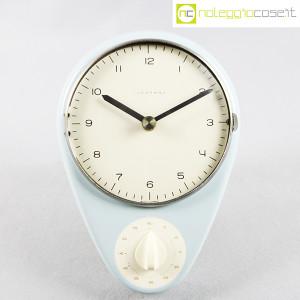 junghans-orologio-con-timer-max-bill-1