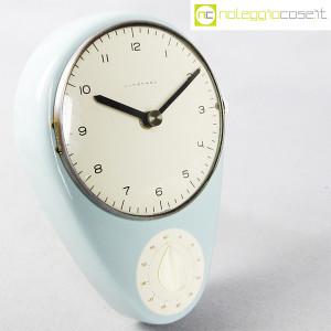 junghans-orologio-con-timer-max-bill-2
