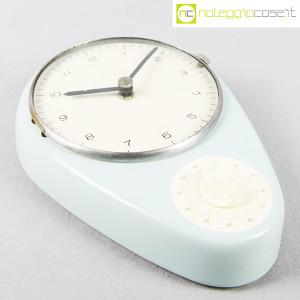 junghans-orologio-con-timer-max-bill-3