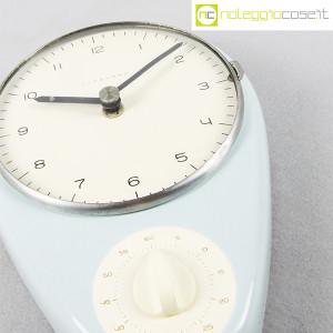 junghans-orologio-con-timer-max-bill-4
