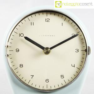junghans-orologio-con-timer-max-bill-5
