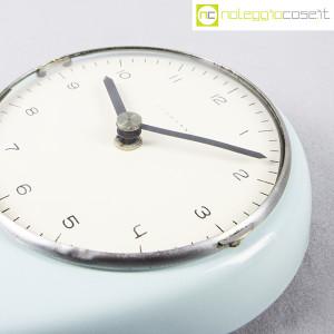 junghans-orologio-con-timer-max-bill-6