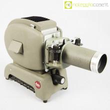 Leitz – Leica proiettore dia e video