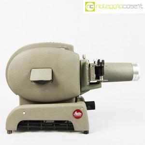 leitz-leica-proiettore-diapositive-e-video-2