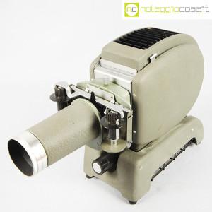 leitz-leica-proiettore-diapositive-e-video-3