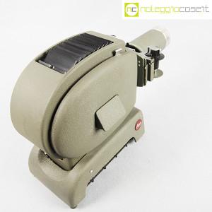 leitz-leica-proiettore-diapositive-e-video-4