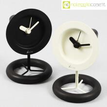 Lorenz orologi NEOS Wakita Robot