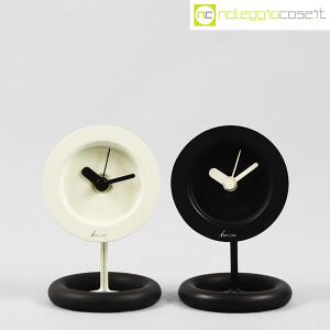 Lorenz, orologi serie NEOS bianco e nero, Wakita Robot Japan (2)