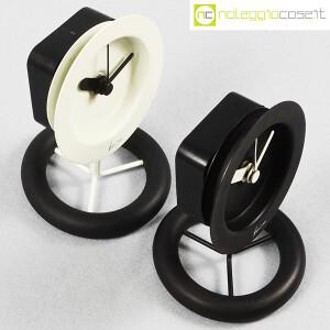 Lorenz, orologi serie NEOS bianco e nero, Wakita Robot Japan (4)
