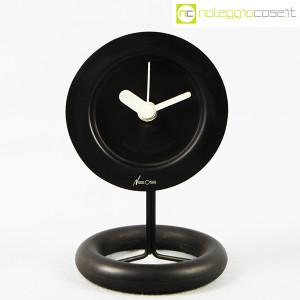 lorenz-orologio-serie-neos-wakita-robot-japan-1