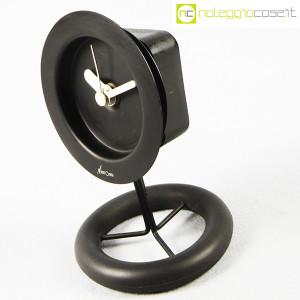lorenz-orologio-serie-neos-wakita-robot-japan-2