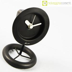 lorenz-orologio-serie-neos-wakita-robot-japan-3