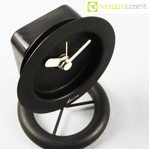lorenz-orologio-serie-neos-wakita-robot-japan-4