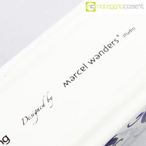 marcel-wanders-studio-vaso-con-decori-marcel-wanders-9
