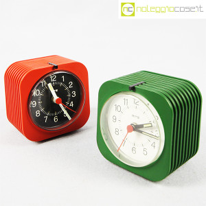 ritz-italora-orologi-da-tavolo-myriam-l-o-design-1