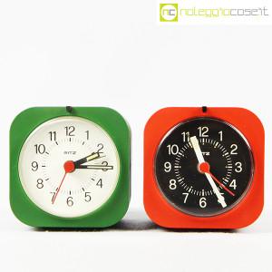 ritz-italora-orologi-da-tavolo-myriam-l-o-design-2