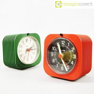 ritz-italora-orologi-da-tavolo-myriam-l-o-design-3