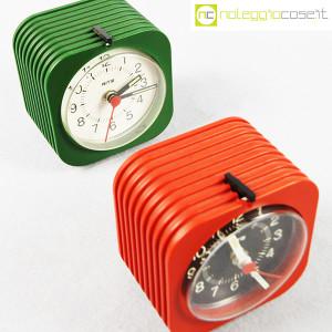 ritz-italora-orologi-da-tavolo-myriam-l-o-design-4