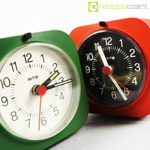 ritz-italora-orologi-da-tavolo-myriam-l-o-design-5