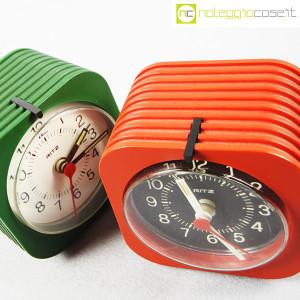 ritz-italora-orologi-da-tavolo-myriam-l-o-design-6