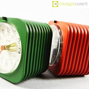ritz-italora-orologi-da-tavolo-myriam-l-o-design-7