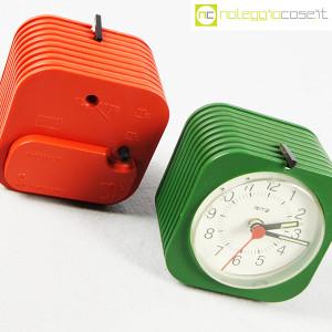 ritz-italora-orologi-da-tavolo-myriam-l-o-design-8